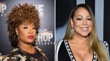 Da Brat Drops New Track, Reflects on Collaborating With Mariah Carey