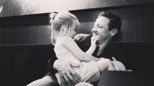 Jeremy Renner Accuses His Ex-Wife of Misappropriating Almost $50,000 from Daughter's Trust Fund