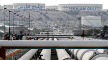 China acecha el petróleo y el gas de Irán tras la retirada de EEUU