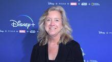 Leslie Iwerks reveals the biggest Disneyland secrets exposed in 'The Imagineering Story' (exclusive)