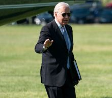 'A grandpa sending money': Security questions  raised after reporters find Biden's Venmo account