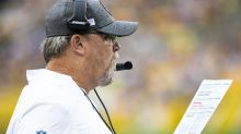 The Steelers need to reassess how they hire coordinators