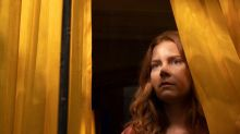The Woman in the Window review: The charred remains of a project that's gone to hell and back