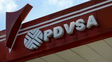 Venezuela: PDVSA makes payments on $233 million debt