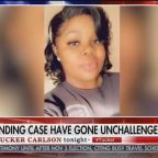 Tucker Carlson Accuses BLM of Lying About Breonna Taylor's Death, Gets Major Fact Wrong