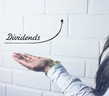 1 Great Dividend Growth Stock to Buy This August