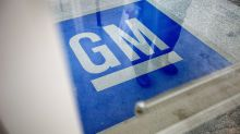 GM strike risk is high as UAW deadline approaches