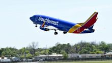 Southwest Airlines upgraded after revamp of corporate travel arm