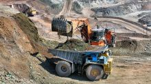 Why Metals Billionaire Andrew Forrest Warns Iron Ore Market Faces A Shortfall