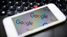 União Europeia impõe multa bilionária à Google por Android