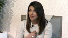 PeeCee Brutally Shuts Down a Reporter Asking a Ridiculous Question