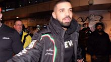Drake ROBBED in Hollywood, and You Won't BELIEVE What They Stole