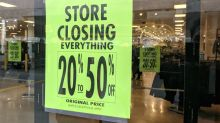 Sears Canada debacle one more reason to avoid extended warranties, experts say