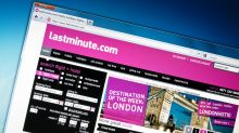 Lastminute.com to refund over £7m for holidays cancelled due to COVID-19