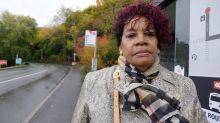 Seniors' centre calling on OC Transpo to reinstate bus routes