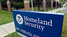 White House Fires DHS General Counsel In Latest Agency Shake-Up: Report