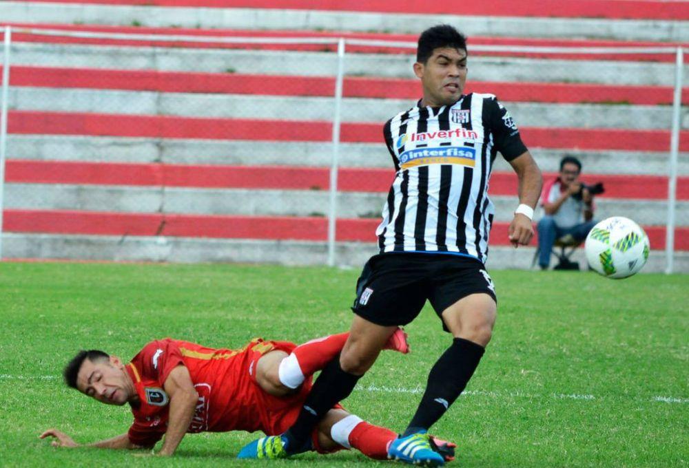 Arranca una nueva jornada en Segunda División