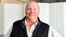 Mario Batali Is Under Investigation by the NYPD for Sexual Misconduct: 60 Minutes