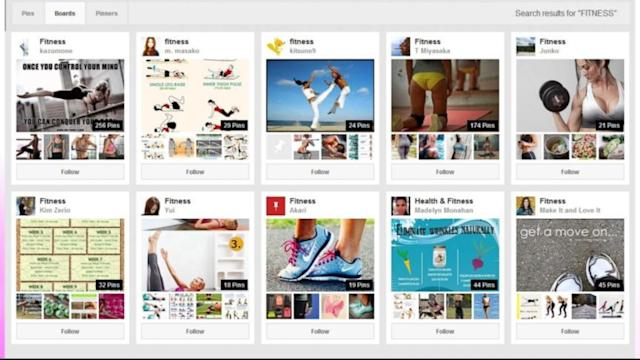 Pinterest's Top Penny Pinchers Help You Save Money