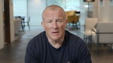 Neil Woodford dumped as suspended fund is wound up