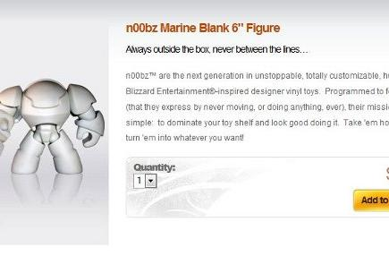 n00bz now pwnable... err, purchasable from Blizzard store