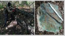 Max Resource Expands Footprint with 1.4 km Stratabound Copper-Silver Horizon Discovery Open in Both Directions