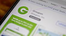 Groupon stock tanks after earnings miss