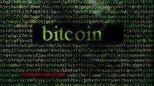 Kryptowährungen Bitcoin, Ethereum, Ripple, IOTA und die Blockchain: meine Prognose für 2018