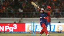IPL 2017: Top 8 domestic players who can be game changers