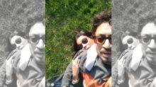 Sutapa Remembers Husband Irrfan With Pictures and Rumi's Verse