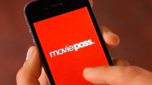 MoviePass: Why theaters can't stop its success