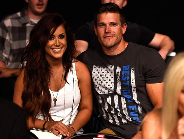 "Chelsea Houska DeBoer from ""Teen Mom 2"" just gave birth to a baby boy, and we're so happy for her!"