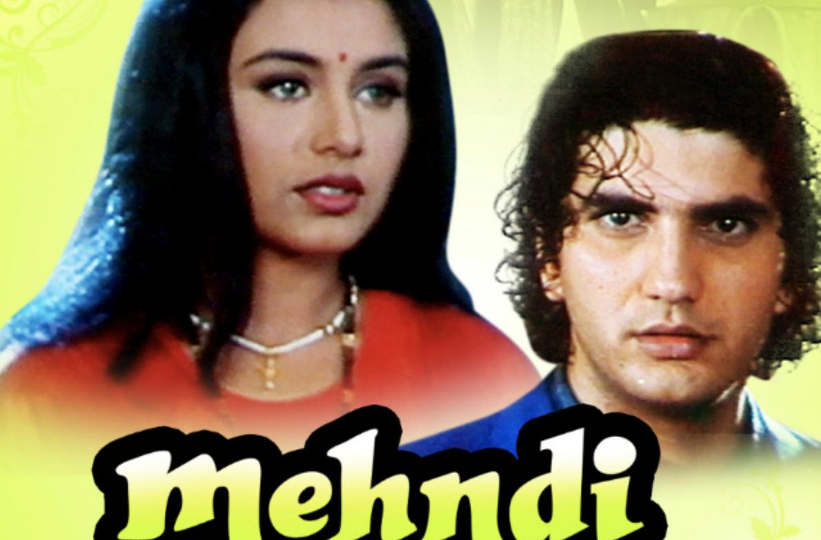 Fareb', Mehndi' actor Faraaz Khan passes away at 46