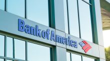 The Zacks Analyst Blog Highlights: Bank of America, Amgen, NextEra, T-Mobile and S&P Global