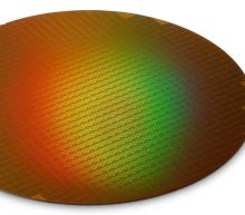 Semiconductor Industry Bounces Back From Cyclical Downturn