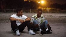 'Moonlight' Might Not Be Shown in China Because of Gay Themes