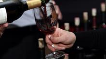 ¿Cómo se puede distinguir un vino ecológico de uno que no lo es?