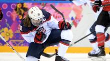 Details emerge on USA Hockey, women's national team four-year agreement