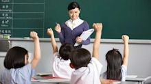 New Oriental Education Earnings Top, But Top China Stock Falls On Guidance
