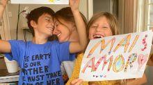 Coronavírus: Gisele Bündchen cria fundo para ajudar famílias vulneráveis