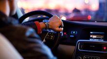 Partenza Ecobonus: vediamo le automobili coinvolte