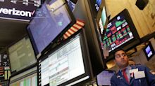 MARKETS: Investors taking quick breather?