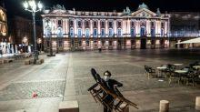 Mehr als 52.000 neue Corona-Infektionen in Frankreich binnen 24 Stunden
