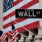 S&P 500, Nasdaq close at record highs as global market caps off historic month
