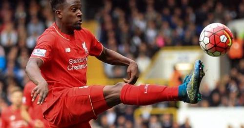 Foot - ANG - Liverpool - Liverpool : Divock Origi et Ragnar Klavan titulaires contre Bournemouth
