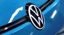 Acuerdo entre Volkswagen y representantes de 400.000 clientes en Alemania por el Dieselgate