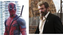 Does Deadpool Exist in Logan's X-Men Universe?