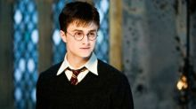 Daniel Radcliffe would 'think about' playing Harry Potter in a Cursed Child film