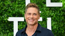 Rob Lowe says he's been on California dive boat the Conception 'many times' — as death toll climbs after fire