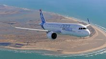 Airbus Looks To Soar Above Boeing With This New Engine Technology